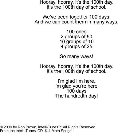 back number song lyrics math songs lyrics new calendar template site