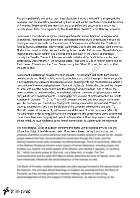 judaism research paper research paper on judaism homework help