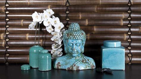 arredamento zen arredamento zen la casa benessere westwing dalani