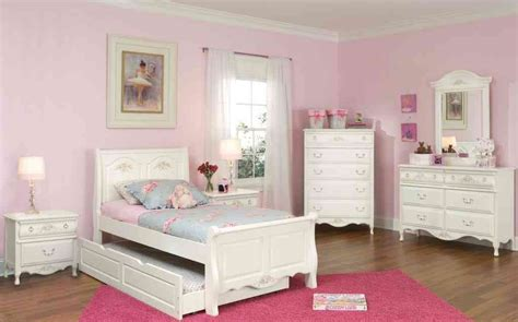 Girls White Bedroom Furniture Set | girls white bedroom furniture sets decor ideasdecor ideas