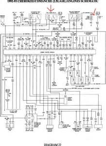 2002 jeep grand laredo wiring diagram 2005 jeep