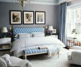 grey blue white bedroom blue and turquoise accents in bedroom designs 39 stylish ideas digsdigs