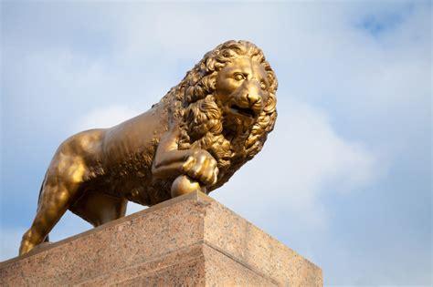 Was Ist Patina by Bronze Patinieren 187 Das Ist Dabei Zu Beachten