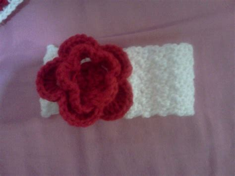 headband crochet headband crochet baby headband crochet baby crocheted headband crochet and knitting