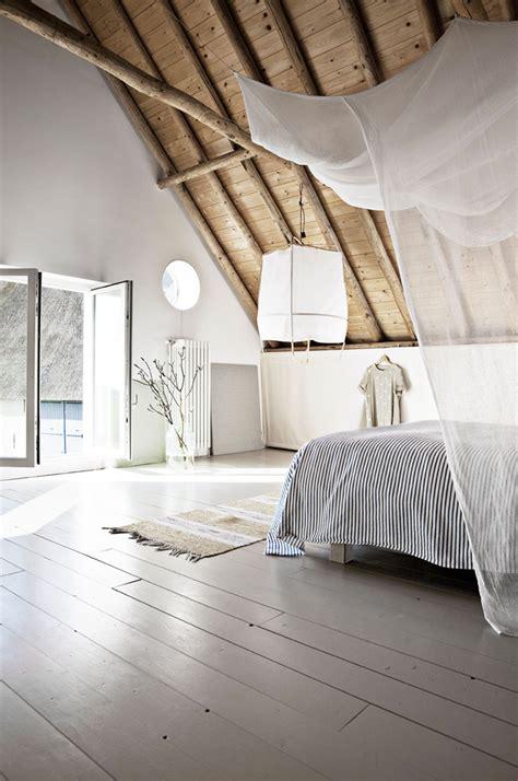 interior designers   ideas