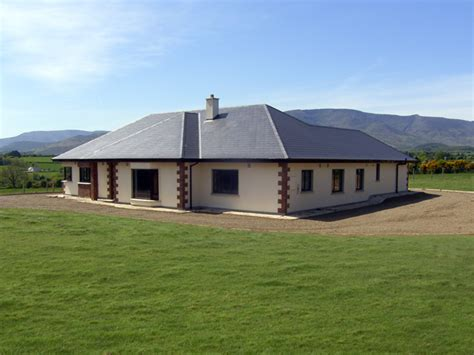 Waterford Cottages by Mountain View Lodge Pet Friendly Cottage Kilmacthomas