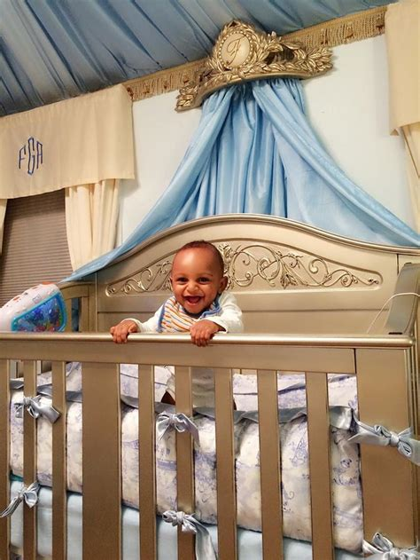 Prince Crib Bedding by 25 Best Ideas About Prince Nursery On Royal Nursery Royal Baby Rooms And Royal