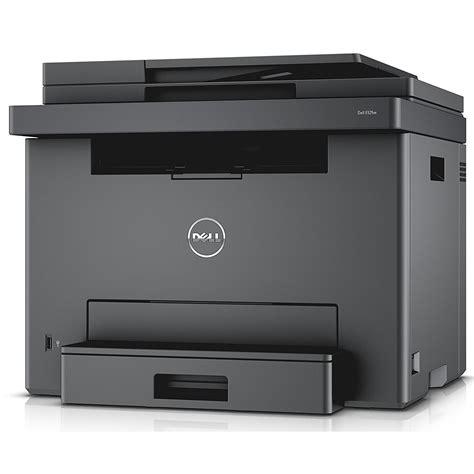 color laser all in one printer dell e525w color laser all in one printer best price