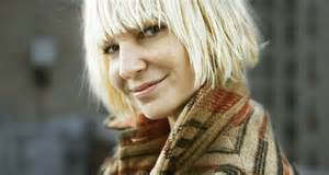 Chandelier Sia Mp3 First Listen Sia Chandelier Pop On And On