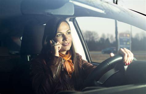 careless driving nj careless driving in pennsville nj
