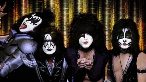 kiss wallpaper for laptop kiss wallpapers hd download
