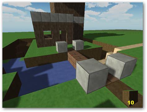 minecraft mod free game online 6 fun games similar to minecraft