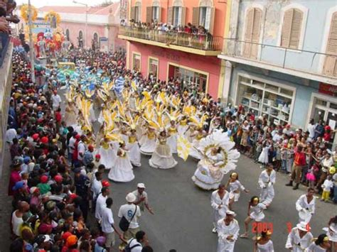 music and festivals of cabo music and festivals of cabo verde afro tourism