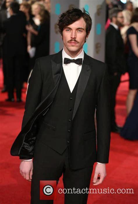tom hughes carmarthen opening times tom hughes ee british academy film awards 2016 baftas