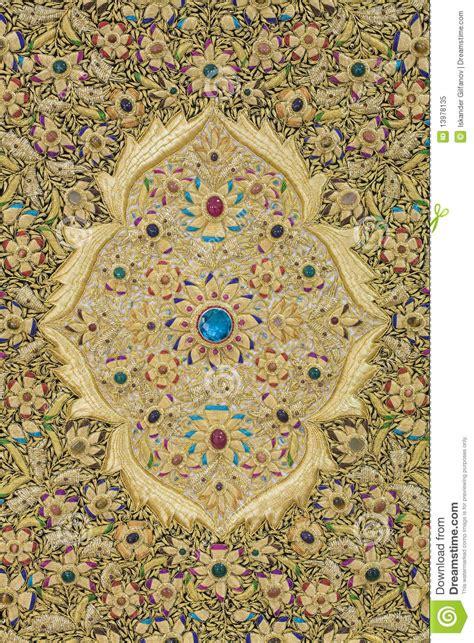 orientalischer teppich orientalischer teppich 1 lizenzfreies stockfoto bild