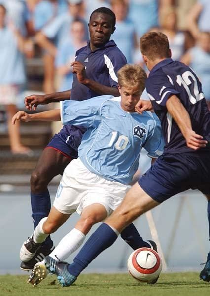 Closeted Athletes by An Athlete S In The Closet One Tar Heel S Tale Gay4soccer