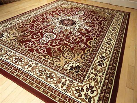 living room burgundy area rugs idea twotinas com area rug traditional persian design 8x11 rug burgundy 8x10