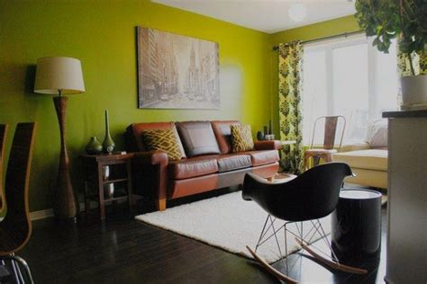 ideas para decorar living y comedor ideas para decorar living comedor