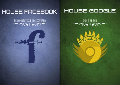 designcrowd game of thrones all game of thrones house banners gamesworld