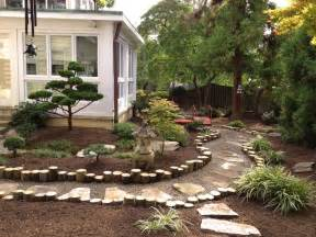 pin by john lee on japanese garden designs pinterest