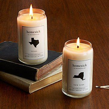 where can i buy homesick candles 15 valentine s day gift ideas i m loving it sweet