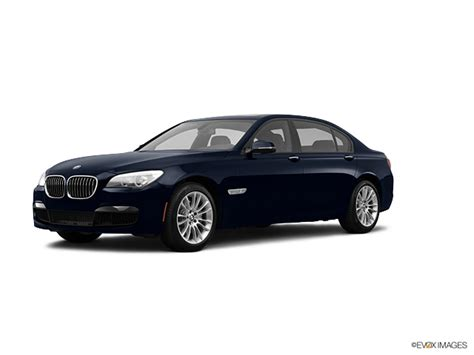 rick hendrick lexus 2013 bmw 750li for sale in merriam wbaye8c5xdd132057