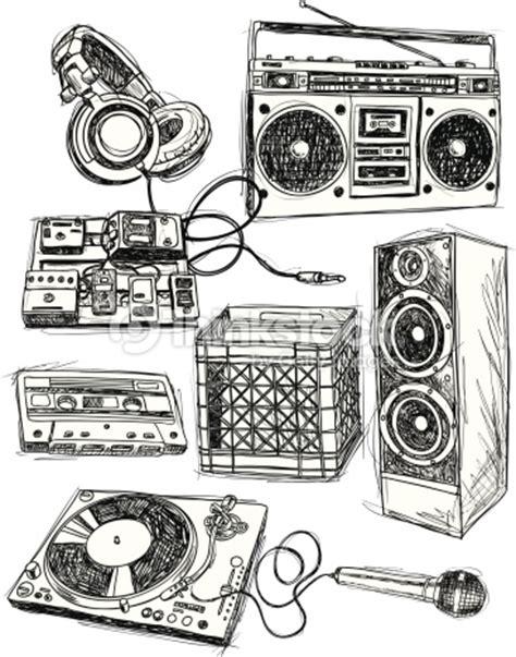 sketchbook radio rencontres radiophoniques du 11 au 15 novembre le