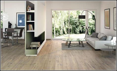 bodenfliesen wohnzimmer bodenfliesen wohnzimmer bilder wohnzimmer house und
