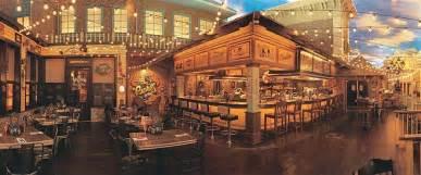 kansas city casino buffet book ameristar casino hotel kansas city kansas city