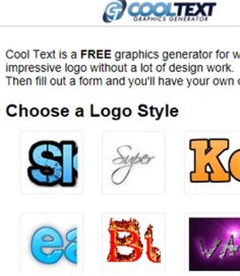 design your own font online free fonts music fonts clip art labels on pinterest clip