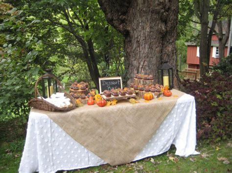 burlap table overlays help burlap table overlays weddingbee