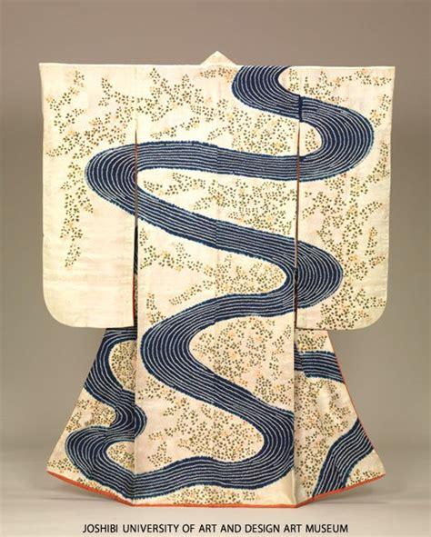 kimono water pattern 105 best images about oriental quilt design on pinterest