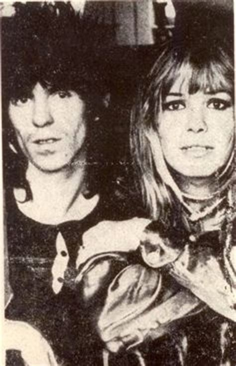 Wedding Album Kickass by Pallenberg Pallenberg And Keith Richards