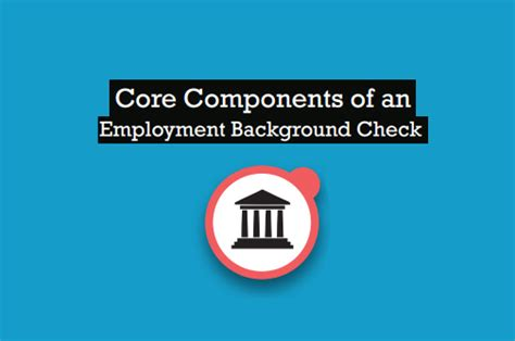 La County Search By Name County Arrest Records Criminal Background Checks Past Employment Background