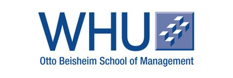 Http Www Economist Whichmba Mba Studies Mba Competition 2014 15 by Whu The Economist