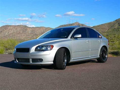 volvo s40 weight l8rs40t5 2006 volvo s40 specs photos modification info