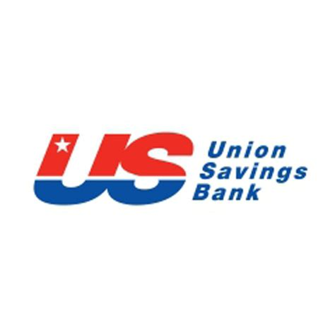 union investment bank union savings bank banks credit unions 2237 s curry