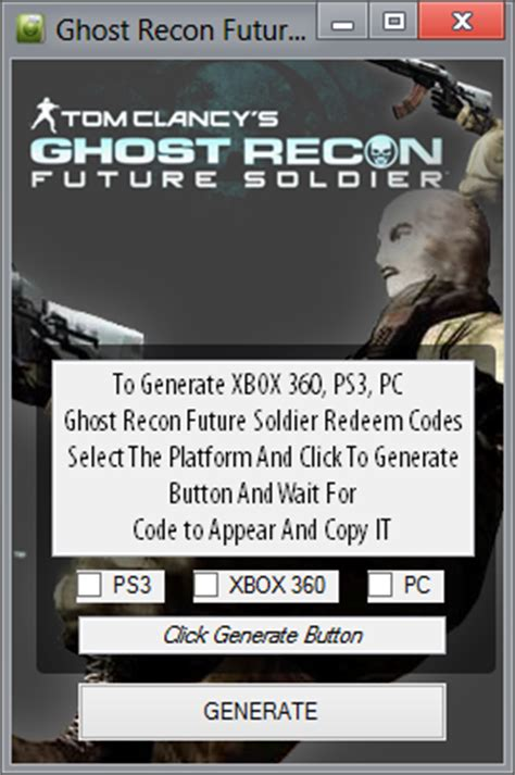 Redeem Code Xbox Pass redeem codes pass for pc ps3 and xbox 360