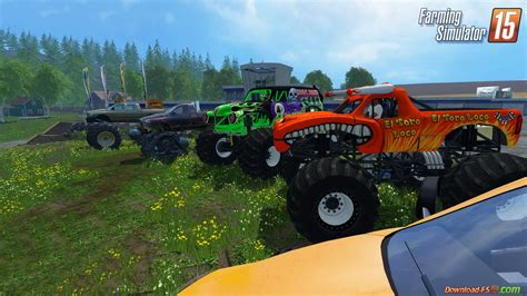 video of monster truck monster trucks related keywords monster trucks long tail