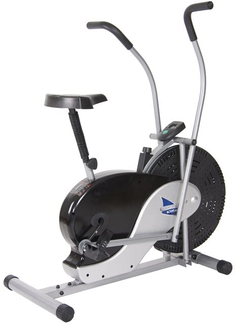 what is a fan bike rider brf700 upright fan bike