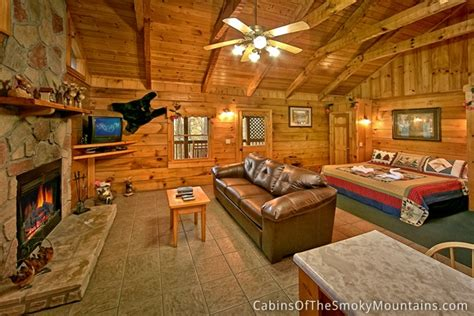 Pigeon Forge Cabin Secret Seclusion 1 Bedroom Sleeps | pigeon forge cabin secret seclusion 1 bedroom sleeps