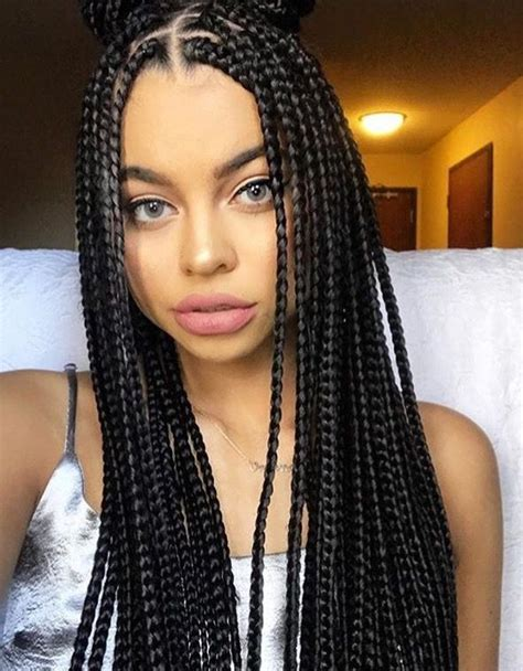 nice girl hairstyles cornrows twists remember this pin by amina on braids pinterest hair style locs and