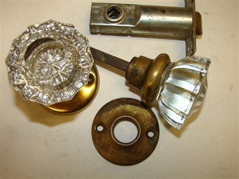 glass door knobs antique glass door knobs designs ideas decors