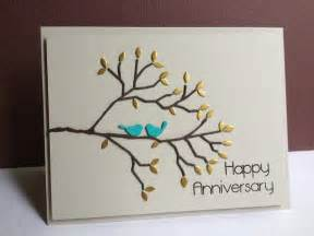 i m in happy anniversary