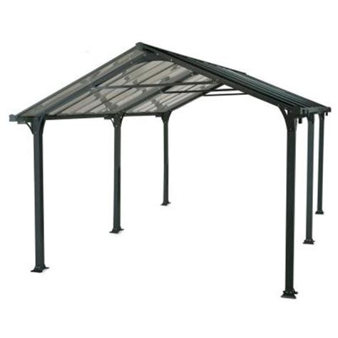 home depot carport i want a carport