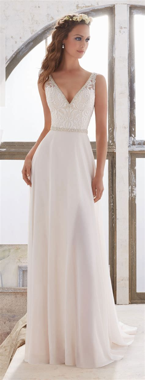 Simple Wedding Dresses by Oh Best Day All About Wedding Ideas And Colors