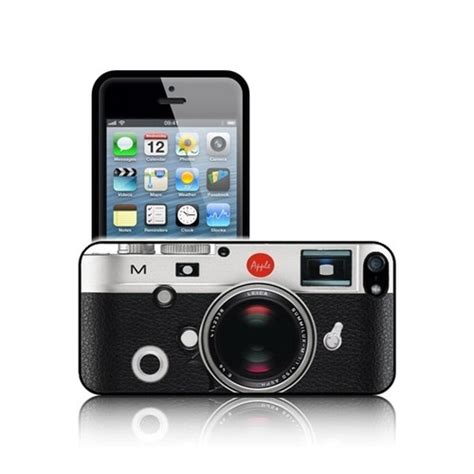 Merona Apple Top White 25 best iphone 5 covers images on 5s cases