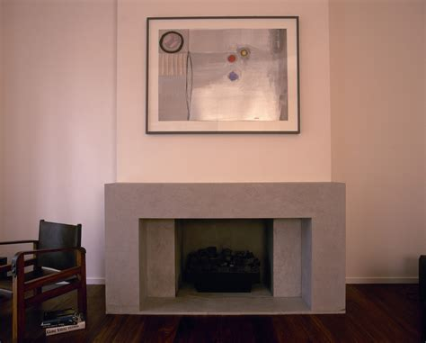 Fireplace Breast by Chimney Breast Photos 6 Of 74