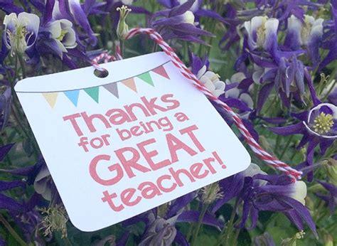 teachers  great  gift tag  card  resa design skip   lou
