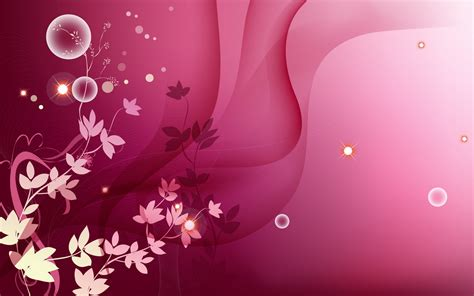 themes for desktop background pink desktop backgrounds pink desktop backgrounds free